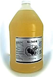 Black Truffle Oil Bulk 1 Gallon