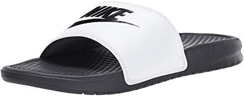 Nike Benassi Blue, Mule para Hombre