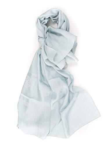 Guess dames sjaal Gletsjaal Modal