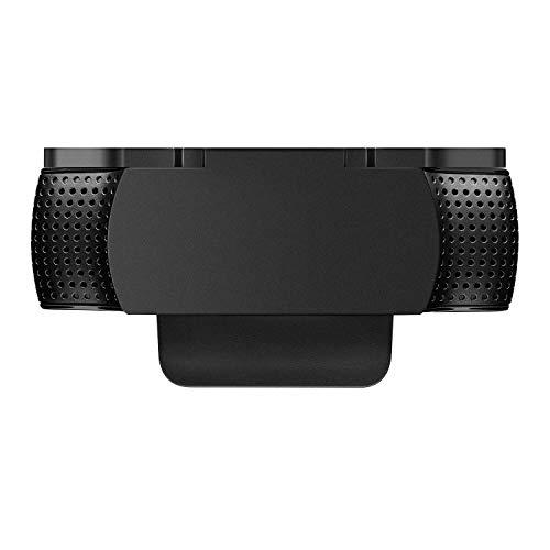 MoimTech Privacy Cover for Logitech Webcam Camera C920/ C930e /c920x/C922x