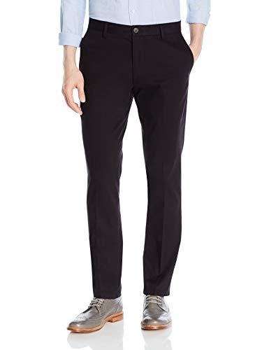 Opiniones de Pantalones para Caballeros los 5 más buscados. 8