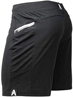 "Hyperflex 7"" Workout Training Gym Shorts"