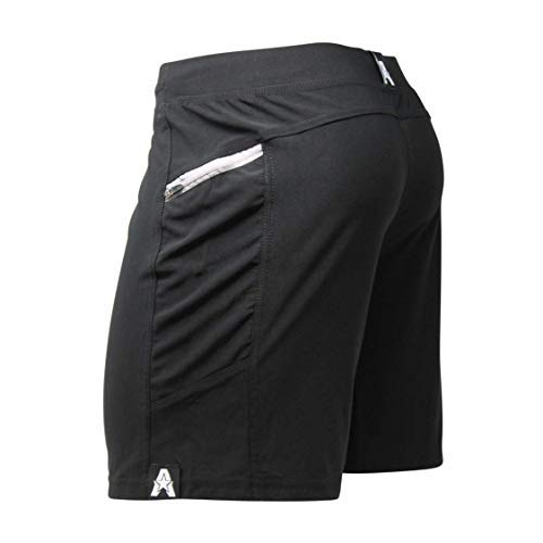 Best Crossfit Training Shorts