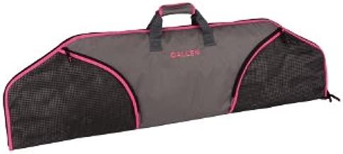 Allen Compact Recurve Bow Case, 46