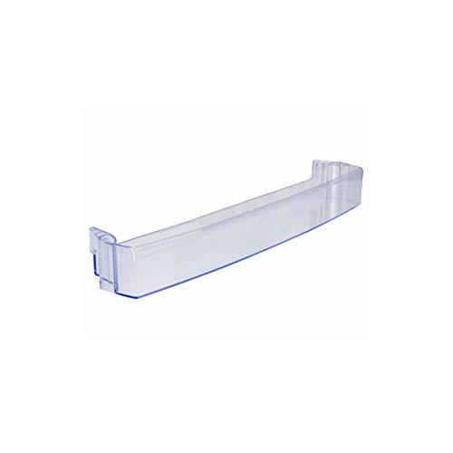 Recamania Estante botellero frigorífico Zanussi 2246613117