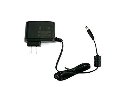 Polycom Power Supply (2200-48872-001) for VVX 150/250/350/450