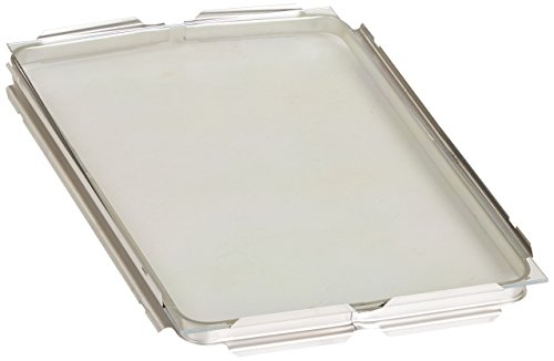 General Electric WB56K20 Range/Stove/Oven Window Pack