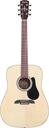 Alvarez RD28 akoestische gitaar