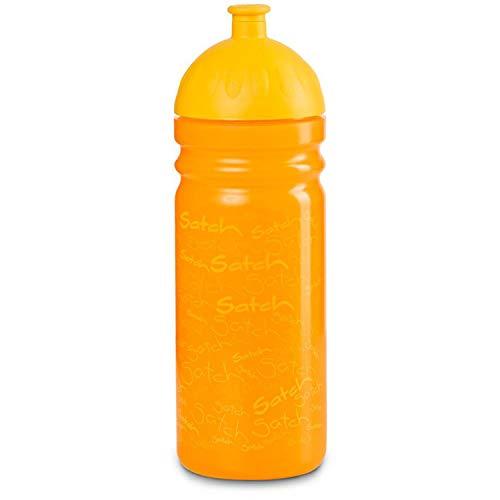 Satch Pack Trinkflasche 0,75l 24 cm