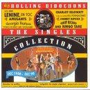 The Singles Collection (dec 1988-Dec 98)