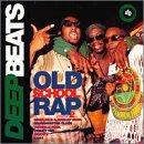 Old School Rap Vol.2...