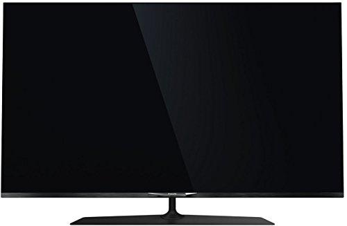 Philips 49PUS7909 123 cm (Fernseher,600 Hz)