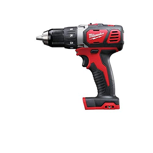 Milwaukee 4933443530 Perceuse Visseuse Lithium 2 vitesses 45 Nm Ver-0