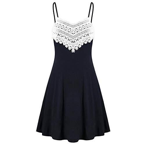 Lista de los 10 más vendidos para vestidos largos informales