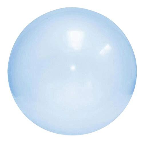 feeilty lucht water gevuld bubble bal opblaasbare blazen ballon speelgoed kinderen outdoor partij spel
