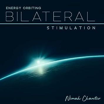Energy Orbiting: Bilateral Stimulation