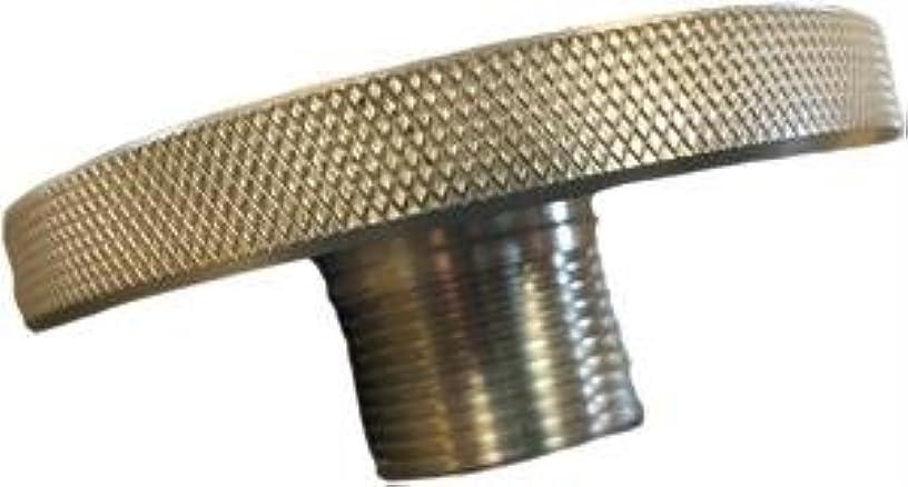 GDS Oil Filter Removal Tool Dodge Ram Cummins 6.7L
