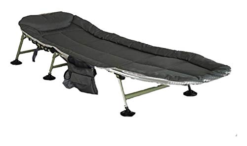 cama plegable y silla Silla plegable, Oficina multifunción cama, la luz de la siesta cama plegable, reclinable individual, Happy Summer cama, Casual Home Cama, Cama de la playa, al aire libre portable