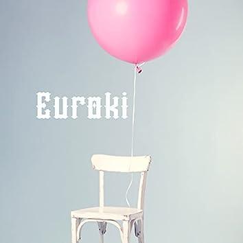 Euroki