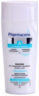 PHARMACERIS Ph Cleansing And Make-Up Remover, 6.33Oz