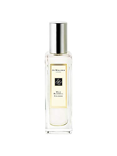 Jo Malone Jo Malone Wild Bluebell Cologne 30Ml (Without Box) - 30 Mililitros