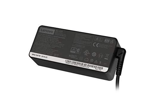 Lenovo ThinkPad L590 (20Q7/20Q8) Original USB-C Netzteil 65 Watt