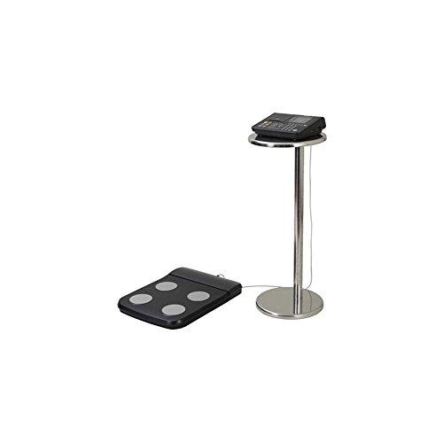 Balance impedancemetre Professionelle SC 330S Tanita