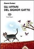 Gli affari del signor Gatto...
