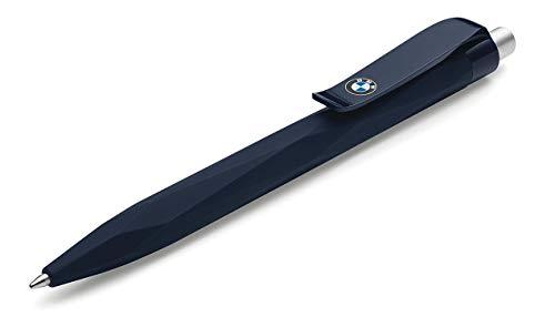 BMW BALLPOINT LOGO PEN DARK BLUE
