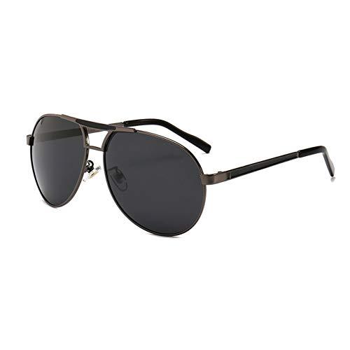 CHENG/ Angeln polarisierte Brille Sonnenbrillen Fahrerbrille AntiDriving Brille