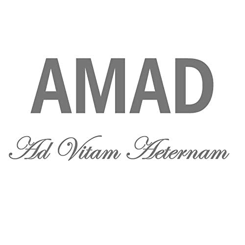 Amad FMR Concept