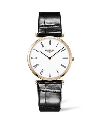 Uhr Longines Damen l47551912