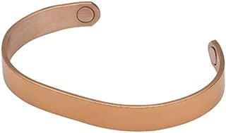 sabona original copper bracelet