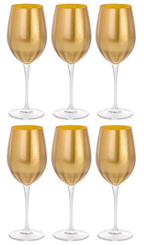 Opiniones y reviews de Fabricación de vidrio tintado Top 10. 14
