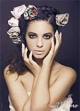 Hochglanz-Poster - 602 Natural Beauty