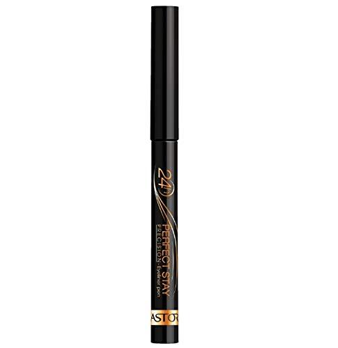 Astor Eyeliner, 100 g