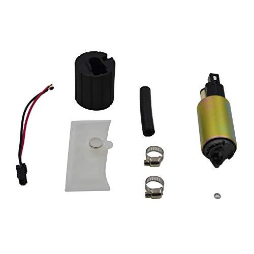 01 ford taurus fuel pump - 3