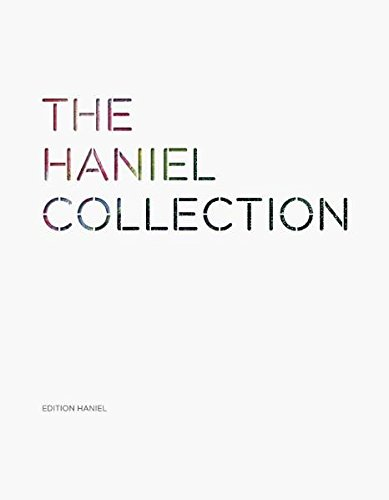 The Haniel Collection
