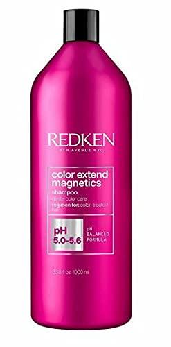Haircare Color Extend Magnetics Shampoo