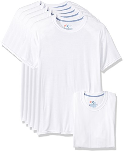 Best Mens Undershirt For Sweat