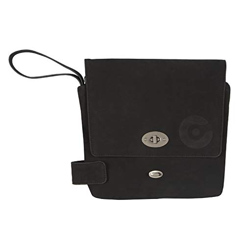 Cortina Bike Fashion Accessoire Stockholm Tablet Bag
