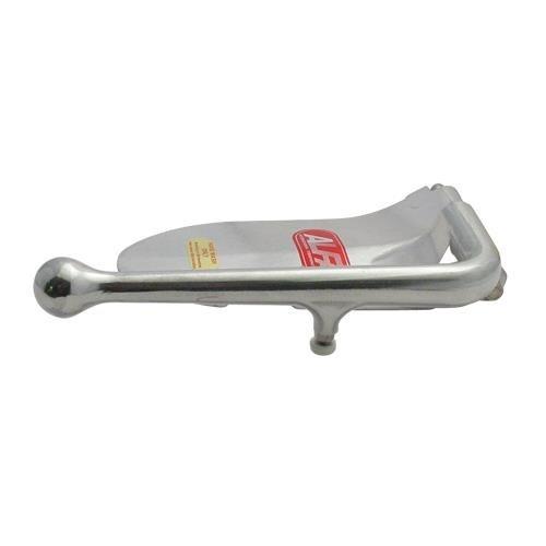 Alfa VS-99P Schiebeplatte/Einzug für Hobart Univex Mixer Attachmen 65553 Vs-99P von Alfa