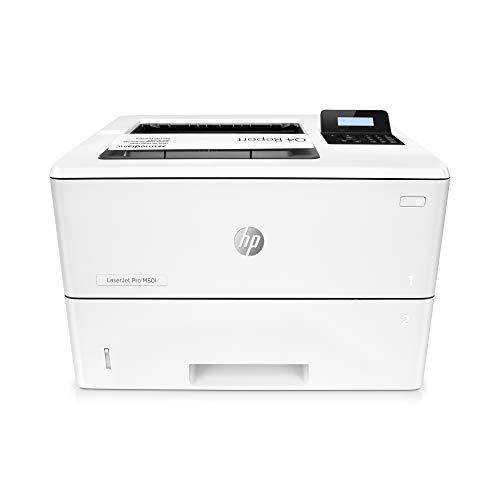 HP Laserjet Pro M501dn (J8H61A)