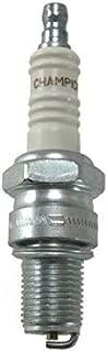 Champion Spark Plug 104 Spark Plug,