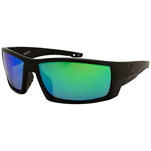 Filthy Anglers Delta Polarized Fishing &...