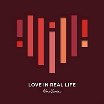 Love in Real Life