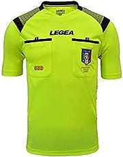 Officieel shirt Figc Aia MC seizoen 2019/2020