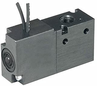 Best electric pinch valve Reviews