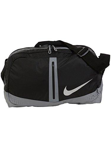 Nike Run Duffle Bag