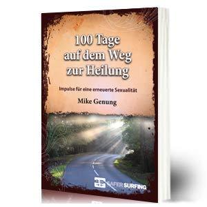 100 Tage auf dem Weg zur Heilung